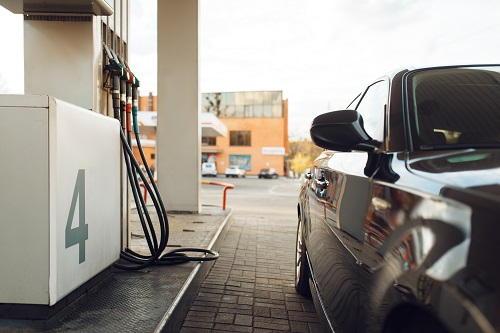 additifs carburants